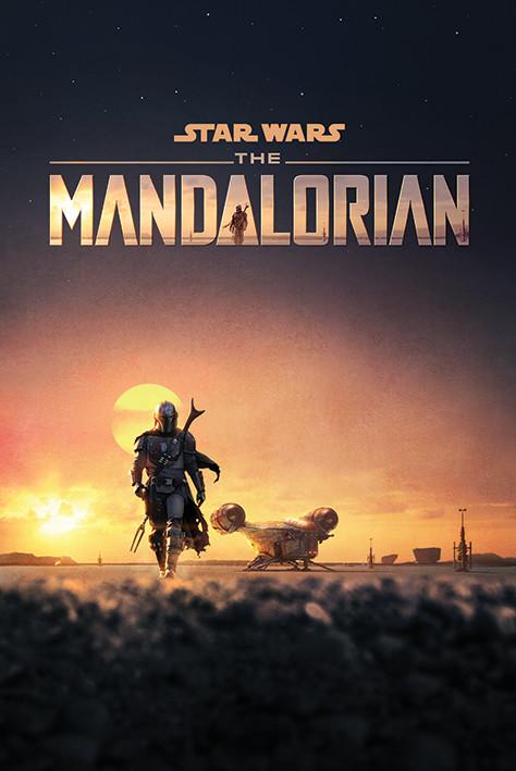 ดูหนัง The Mandalorian Season 1 (2019) เดอะแมนดาโลเรียน มนุษย์ดาวมฤตยู ซีซั่น 1 ดูหนังออนไลน์ฟรี ดูหนังฟรี ดูหนังใหม่ชนโรง หนังใหม่ล่าสุด หนังแอคชั่น หนังผจญภัย หนังแอนนิเมชั่น หนัง HD ได้ที่ movie24x.com