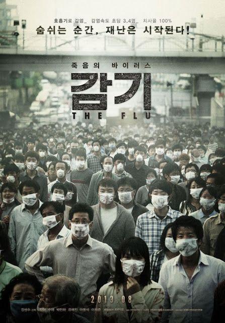 ดูหนัง The Flu (2013) มหันตภัยไข้หวัดมฤตยู ดูหนังออนไลน์ฟรี ดูหนังฟรี ดูหนังใหม่ชนโรง หนังใหม่ล่าสุด หนังแอคชั่น หนังผจญภัย หนังแอนนิเมชั่น หนัง HD ได้ที่ movie24x.com