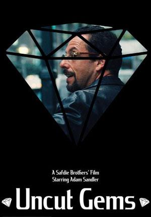 ดูหนัง Uncut Gems (2019) เพชรซ่อนเหลี่ยม ดูหนังออนไลน์ฟรี ดูหนังฟรี ดูหนังใหม่ชนโรง หนังใหม่ล่าสุด หนังแอคชั่น หนังผจญภัย หนังแอนนิเมชั่น หนัง HD ได้ที่ movie24x.com