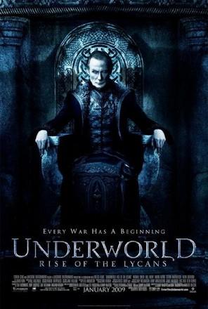 ดูหนัง Underworld 3 Rise of the Lycans สงครามโค่นพันธุ์อสูร 3 ปลดแอกจอมทัพอสูร ดูหนังออนไลน์ฟรี ดูหนังฟรี ดูหนังใหม่ชนโรง หนังใหม่ล่าสุด หนังแอคชั่น หนังผจญภัย หนังแอนนิเมชั่น หนัง HD ได้ที่ movie24x.com