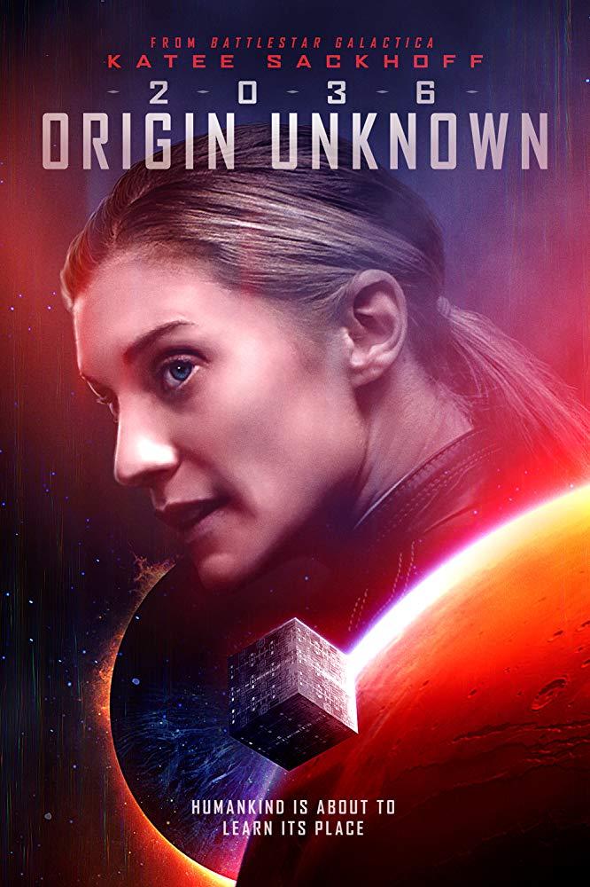 ดูหนัง ดูหนังออนไลน์ 2036 Origin Unknown (2018) ดูหนังออนไลน์ฟรี ดูหนังฟรี HD ชัด ดูหนังใหม่ชนโรง หนังใหม่ล่าสุด เต็มเรื่อง มาสเตอร์ พากย์ไทย ซาวด์แทร็ก ซับไทย หนังซูม หนังแอคชั่น หนังผจญภัย หนังแอนนิเมชั่น หนัง HD ได้ที่ movie24x.com
