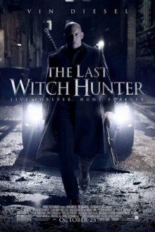 ดูหนัง The Last Witch Hunter (2015) วิทช์ ฮันเตอร์ เพชฌฆาตแม่มด ดูหนังออนไลน์ฟรี ดูหนังฟรี HD ชัด ดูหนังใหม่ชนโรง หนังใหม่ล่าสุด เต็มเรื่อง มาสเตอร์ พากย์ไทย ซาวด์แทร็ก ซับไทย หนังซูม หนังแอคชั่น หนังผจญภัย หนังแอนนิเมชั่น หนัง HD ได้ที่ movie24x.com