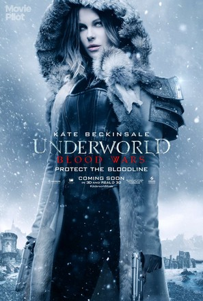 ดูหนัง Underworld 5 มหาสงครามล้างพันธุ์อสูร ดูหนังออนไลน์ฟรี ดูหนังฟรี HD ชัด ดูหนังใหม่ชนโรง หนังใหม่ล่าสุด เต็มเรื่อง มาสเตอร์ พากย์ไทย ซาวด์แทร็ก ซับไทย หนังซูม หนังแอคชั่น หนังผจญภัย หนังแอนนิเมชั่น หนัง HD ได้ที่ movie24x.com