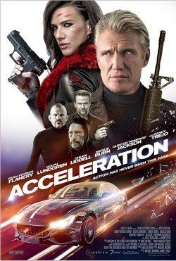 ดูหนัง Acceleration (2019) ดูหนังออนไลน์ฟรี ดูหนังฟรี ดูหนังใหม่ชนโรง หนังใหม่ล่าสุด หนังแอคชั่น หนังผจญภัย หนังแอนนิเมชั่น หนัง HD ได้ที่ movie24x.com