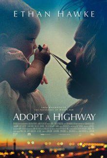 ดูหนัง ADOPT A HIGHWAY ดูหนังออนไลน์ฟรี ดูหนังฟรี HD ชัด ดูหนังใหม่ชนโรง หนังใหม่ล่าสุด เต็มเรื่อง มาสเตอร์ พากย์ไทย ซาวด์แทร็ก ซับไทย หนังซูม หนังแอคชั่น หนังผจญภัย หนังแอนนิเมชั่น หนัง HD ได้ที่ movie24x.com