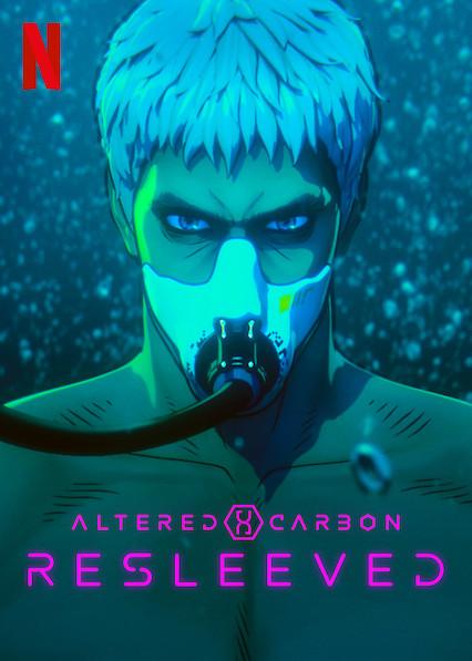 ดูหนัง Altered Carbon Resleeved (2020) อัลเทอร์ด คาร์บอน รีสลีฟ ดูหนังออนไลน์ฟรี ดูหนังฟรี HD ชัด ดูหนังใหม่ชนโรง หนังใหม่ล่าสุด เต็มเรื่อง มาสเตอร์ พากย์ไทย ซาวด์แทร็ก ซับไทย หนังซูม หนังแอคชั่น หนังผจญภัย หนังแอนนิเมชั่น หนัง HD ได้ที่ movie24x.com