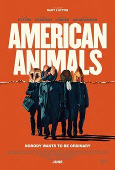 ดูหนัง American Animals (2018) รวมกันปล้น อย่าให้ใครจับได้ ดูหนังออนไลน์ฟรี ดูหนังฟรี HD ชัด ดูหนังใหม่ชนโรง หนังใหม่ล่าสุด เต็มเรื่อง มาสเตอร์ พากย์ไทย ซาวด์แทร็ก ซับไทย หนังซูม หนังแอคชั่น หนังผจญภัย หนังแอนนิเมชั่น หนัง HD ได้ที่ movie24x.com