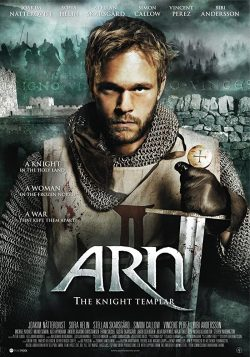 ดูหนัง Arn: Tempelriddaren (2007) อาร์น ศึกจอมอัศวินกู้แผ่นดิน ดูหนังออนไลน์ฟรี ดูหนังฟรี HD ชัด ดูหนังใหม่ชนโรง หนังใหม่ล่าสุด เต็มเรื่อง มาสเตอร์ พากย์ไทย ซาวด์แทร็ก ซับไทย หนังซูม หนังแอคชั่น หนังผจญภัย หนังแอนนิเมชั่น หนัง HD ได้ที่ movie24x.com