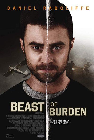 ดูหนัง Beast of Burden สัตว์ร้าย ดูหนังออนไลน์ฟรี ดูหนังฟรี HD ชัด ดูหนังใหม่ชนโรง หนังใหม่ล่าสุด เต็มเรื่อง มาสเตอร์ พากย์ไทย ซาวด์แทร็ก ซับไทย หนังซูม หนังแอคชั่น หนังผจญภัย หนังแอนนิเมชั่น หนัง HD ได้ที่ movie24x.com