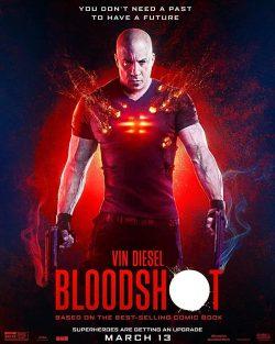 ดูหนัง Bloodshot (2020) จักรกลเลือดดุ ดูหนังออนไลน์ฟรี ดูหนังฟรี ดูหนังใหม่ชนโรง หนังใหม่ล่าสุด หนังแอคชั่น หนังผจญภัย หนังแอนนิเมชั่น หนัง HD ได้ที่ movie24x.com