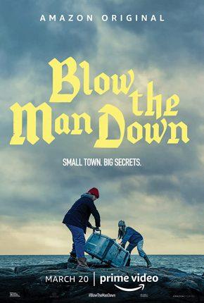 ดูหนัง Blow the Man Down (2019) เมืองซ่อนภัยร้าย ดูหนังออนไลน์ฟรี ดูหนังฟรี ดูหนังใหม่ชนโรง หนังใหม่ล่าสุด หนังแอคชั่น หนังผจญภัย หนังแอนนิเมชั่น หนัง HD ได้ที่ movie24x.com