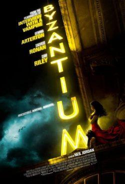 ดูหนัง Byzantium (2012) ล่าแวมไพร์อมตะ ดูหนังออนไลน์ฟรี ดูหนังฟรี ดูหนังใหม่ชนโรง หนังใหม่ล่าสุด หนังแอคชั่น หนังผจญภัย หนังแอนนิเมชั่น หนัง HD ได้ที่ movie24x.com