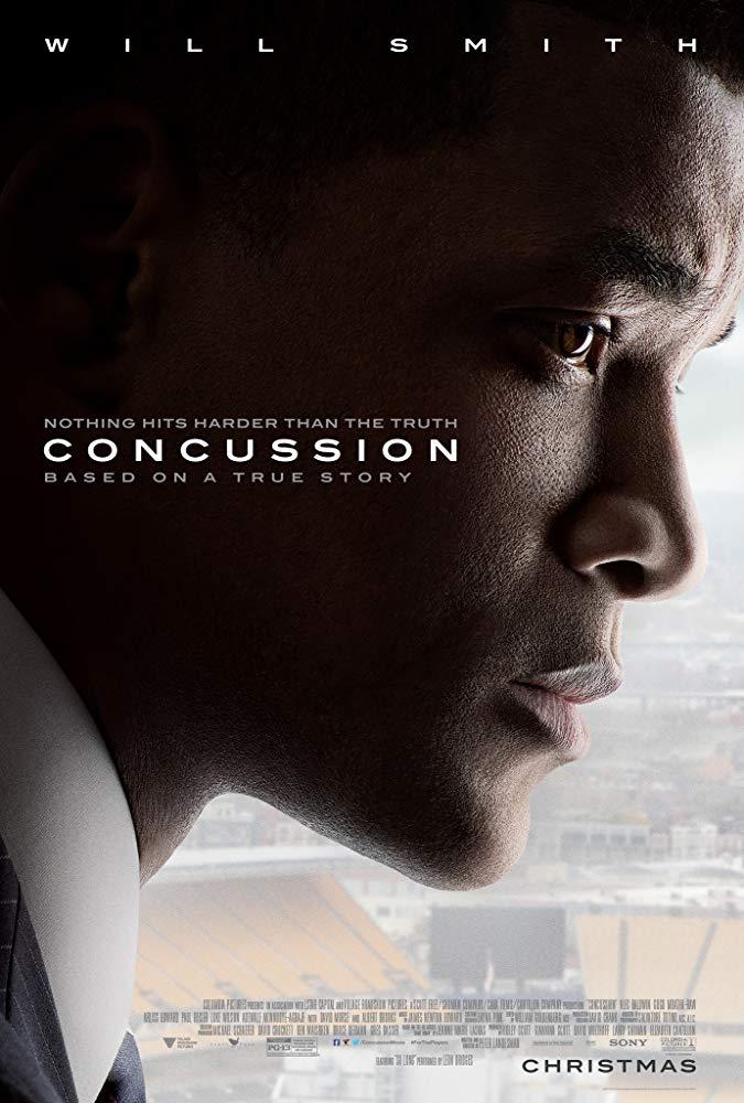 ดูหนัง ดูหนังออนไลน์ Concussion (2015) คนเปลี่ยนเกม ดูหนังออนไลน์ฟรี ดูหนังฟรี ดูหนังใหม่ชนโรง หนังใหม่ล่าสุด หนังแอคชั่น หนังผจญภัย หนังแอนนิเมชั่น หนัง HD ได้ที่ movie24x.com