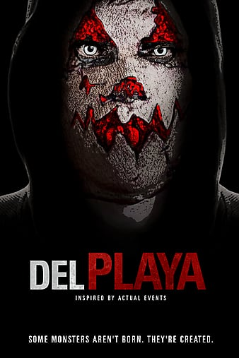 ดูหนัง DEL PLAYA (2017) ดูหนังออนไลน์ฟรี ดูหนังฟรี ดูหนังใหม่ชนโรง หนังใหม่ล่าสุด หนังแอคชั่น หนังผจญภัย หนังแอนนิเมชั่น หนัง HD ได้ที่ movie24x.com