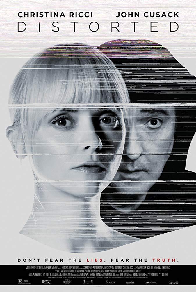 ดูหนัง ดูหนังออนไลน์ Distorted (2018) ดูหนังออนไลน์ฟรี ดูหนังฟรี ดูหนังใหม่ชนโรง หนังใหม่ล่าสุด หนังแอคชั่น หนังผจญภัย หนังแอนนิเมชั่น หนัง HD ได้ที่ movie24x.com