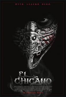 ดูหนัง EL CHICANO (2018) ดูหนังออนไลน์ฟรี ดูหนังฟรี ดูหนังใหม่ชนโรง หนังใหม่ล่าสุด หนังแอคชั่น หนังผจญภัย หนังแอนนิเมชั่น หนัง HD ได้ที่ movie24x.com