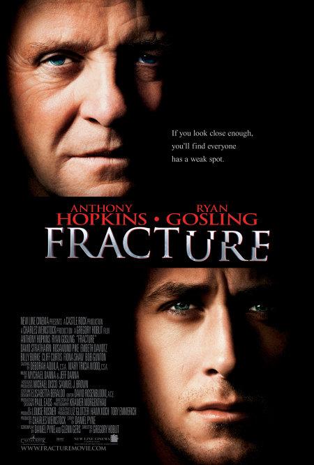 ดูหนัง ดูหนังออนไลน์ Fracture (2007) ค้นแผนฆ่า ล่าอัจฉริยะ ดูหนังออนไลน์ฟรี ดูหนังฟรี ดูหนังใหม่ชนโรง หนังใหม่ล่าสุด หนังแอคชั่น หนังผจญภัย หนังแอนนิเมชั่น หนัง HD ได้ที่ movie24x.com