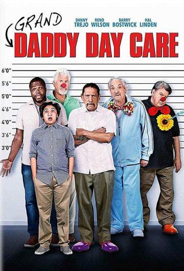 ดูหนัง Grand-Daddy Day Care (2019) คุณปู่…กับวัน แห่งการดูแล ดูหนังออนไลน์ฟรี ดูหนังฟรี ดูหนังใหม่ชนโรง หนังใหม่ล่าสุด หนังแอคชั่น หนังผจญภัย หนังแอนนิเมชั่น หนัง HD ได้ที่ movie24x.com