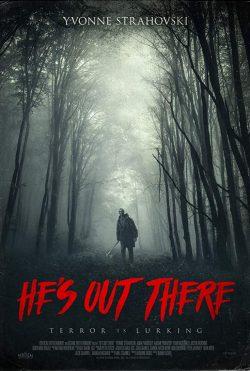 ดูหนัง He's Out There (2018) มันอยู่ข้างนอก ดูหนังออนไลน์ฟรี ดูหนังฟรี HD ชัด ดูหนังใหม่ชนโรง หนังใหม่ล่าสุด เต็มเรื่อง มาสเตอร์ พากย์ไทย ซาวด์แทร็ก ซับไทย หนังซูม หนังแอคชั่น หนังผจญภัย หนังแอนนิเมชั่น หนัง HD ได้ที่ movie24x.com