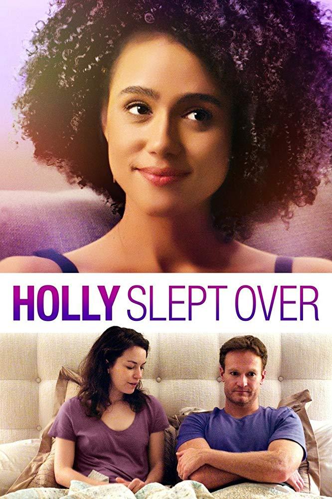 ดูหนัง Holly Slept Over (2020) ดูหนังออนไลน์ฟรี ดูหนังฟรี HD ชัด ดูหนังใหม่ชนโรง หนังใหม่ล่าสุด เต็มเรื่อง มาสเตอร์ พากย์ไทย ซาวด์แทร็ก ซับไทย หนังซูม หนังแอคชั่น หนังผจญภัย หนังแอนนิเมชั่น หนัง HD ได้ที่ movie24x.com