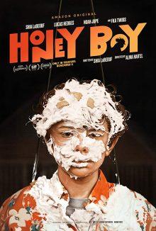 ดูหนัง Honey Boy (2019) เด็กชายผิวสีน้ำผึ้ง ดูหนังออนไลน์ฟรี ดูหนังฟรี HD ชัด ดูหนังใหม่ชนโรง หนังใหม่ล่าสุด เต็มเรื่อง มาสเตอร์ พากย์ไทย ซาวด์แทร็ก ซับไทย หนังซูม หนังแอคชั่น หนังผจญภัย หนังแอนนิเมชั่น หนัง HD ได้ที่ movie24x.com