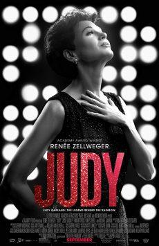 ดูหนัง Judy (2019) จูดี้ ดูหนังออนไลน์ฟรี ดูหนังฟรี ดูหนังใหม่ชนโรง หนังใหม่ล่าสุด หนังแอคชั่น หนังผจญภัย หนังแอนนิเมชั่น หนัง HD ได้ที่ movie24x.com