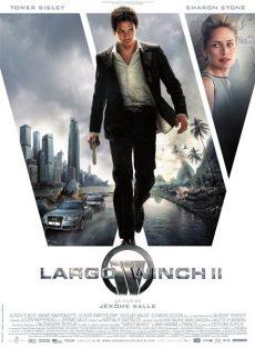 ดูหนัง LARGO WINCH 2 (2011) ยอดคนอันตรายล่าข้ามโลก ภาค 2 ดูหนังออนไลน์ฟรี ดูหนังฟรี HD ชัด ดูหนังใหม่ชนโรง หนังใหม่ล่าสุด เต็มเรื่อง มาสเตอร์ พากย์ไทย ซาวด์แทร็ก ซับไทย หนังซูม หนังแอคชั่น หนังผจญภัย หนังแอนนิเมชั่น หนัง HD ได้ที่ movie24x.com