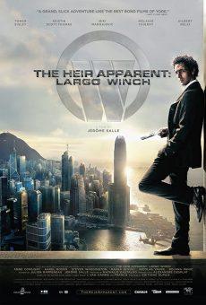 ดูหนัง LARGO WINCH 1 (2008) รหัสสังหารยอดคนเหนือเมฆ ภาค 1 ดูหนังออนไลน์ฟรี ดูหนังฟรี HD ชัด ดูหนังใหม่ชนโรง หนังใหม่ล่าสุด เต็มเรื่อง มาสเตอร์ พากย์ไทย ซาวด์แทร็ก ซับไทย หนังซูม หนังแอคชั่น หนังผจญภัย หนังแอนนิเมชั่น หนัง HD ได้ที่ movie24x.com
