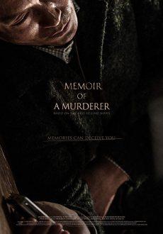 ดูหนัง Memoir of Murderer (2017) บันทึกฆาตกร ดูหนังออนไลน์ฟรี ดูหนังฟรี ดูหนังใหม่ชนโรง หนังใหม่ล่าสุด หนังแอคชั่น หนังผจญภัย หนังแอนนิเมชั่น หนัง HD ได้ที่ movie24x.com