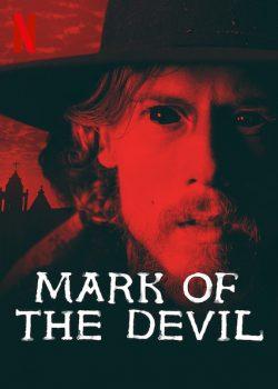 ดูหนัง Mark Of The Devil (2020) รอยปีศาจ ดูหนังออนไลน์ฟรี ดูหนังฟรี HD ชัด ดูหนังใหม่ชนโรง หนังใหม่ล่าสุด เต็มเรื่อง มาสเตอร์ พากย์ไทย ซาวด์แทร็ก ซับไทย หนังซูม หนังแอคชั่น หนังผจญภัย หนังแอนนิเมชั่น หนัง HD ได้ที่ movie24x.com
