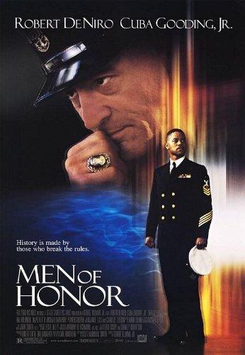 ดูหนัง ดูหนังออนไลน์ Men Of Honor (2000) ยอดอึดประดาน้ำ เกียรติยศไม่มีวันตาย ดูหนังออนไลน์ฟรี ดูหนังฟรี HD ชัด ดูหนังใหม่ชนโรง หนังใหม่ล่าสุด เต็มเรื่อง มาสเตอร์ พากย์ไทย ซาวด์แทร็ก ซับไทย หนังซูม หนังแอคชั่น หนังผจญภัย หนังแอนนิเมชั่น หนัง HD ได้ที่ movie24x.com