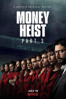 ดูหนัง Money Heist Season 3 ทรชนคนปล้นโลก 3 ดูหนังออนไลน์ฟรี ดูหนังฟรี HD ชัด ดูหนังใหม่ชนโรง หนังใหม่ล่าสุด เต็มเรื่อง มาสเตอร์ พากย์ไทย ซาวด์แทร็ก ซับไทย หนังซูม หนังแอคชั่น หนังผจญภัย หนังแอนนิเมชั่น หนัง HD ได้ที่ movie24x.com