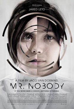 ดูหนัง Mr. Nobody (2009) ชีวิตหลากหลายของนายโนบอดี้ ดูหนังออนไลน์ฟรี ดูหนังฟรี HD ชัด ดูหนังใหม่ชนโรง หนังใหม่ล่าสุด เต็มเรื่อง มาสเตอร์ พากย์ไทย ซาวด์แทร็ก ซับไทย หนังซูม หนังแอคชั่น หนังผจญภัย หนังแอนนิเมชั่น หนัง HD ได้ที่ movie24x.com