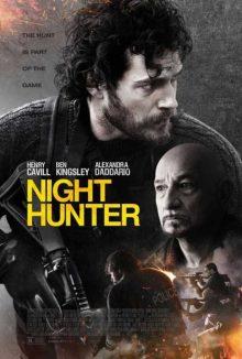ดูหนัง Night Hunter (2019) ล่า เหี้ยม รัตติกาล ดูหนังออนไลน์ฟรี ดูหนังฟรี HD ชัด ดูหนังใหม่ชนโรง หนังใหม่ล่าสุด เต็มเรื่อง มาสเตอร์ พากย์ไทย ซาวด์แทร็ก ซับไทย หนังซูม หนังแอคชั่น หนังผจญภัย หนังแอนนิเมชั่น หนัง HD ได้ที่ movie24x.com