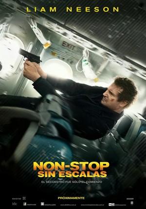 ดูหนัง Non-Stop เที่ยวบินระทึก ยึดเหนือฟ้า ดูหนังออนไลน์ฟรี ดูหนังฟรี ดูหนังใหม่ชนโรง หนังใหม่ล่าสุด หนังแอคชั่น หนังผจญภัย หนังแอนนิเมชั่น หนัง HD ได้ที่ movie24x.com