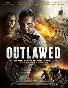 ดูหนัง Outlawed (2018) คอมมานโดนอกกฎหมาย ดูหนังออนไลน์ฟรี ดูหนังฟรี HD ชัด ดูหนังใหม่ชนโรง หนังใหม่ล่าสุด เต็มเรื่อง มาสเตอร์ พากย์ไทย ซาวด์แทร็ก ซับไทย หนังซูม หนังแอคชั่น หนังผจญภัย หนังแอนนิเมชั่น หนัง HD ได้ที่ movie24x.com