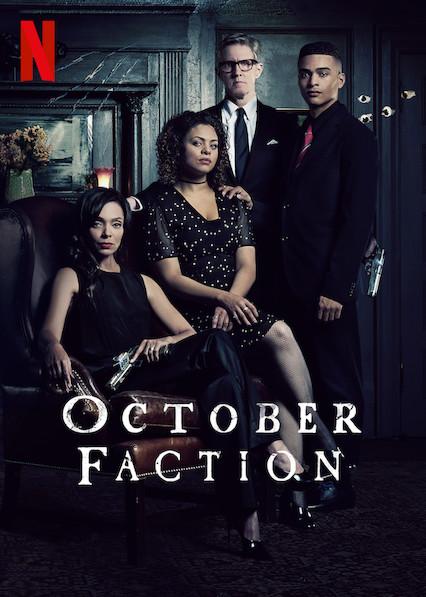 ดูหนัง ดูหนังออนไลน์ October Faction ดูหนังออนไลน์ฟรี ดูหนังฟรี ดูหนังใหม่ชนโรง หนังใหม่ล่าสุด หนังแอคชั่น หนังผจญภัย หนังแอนนิเมชั่น หนัง HD ได้ที่ movie24x.com
