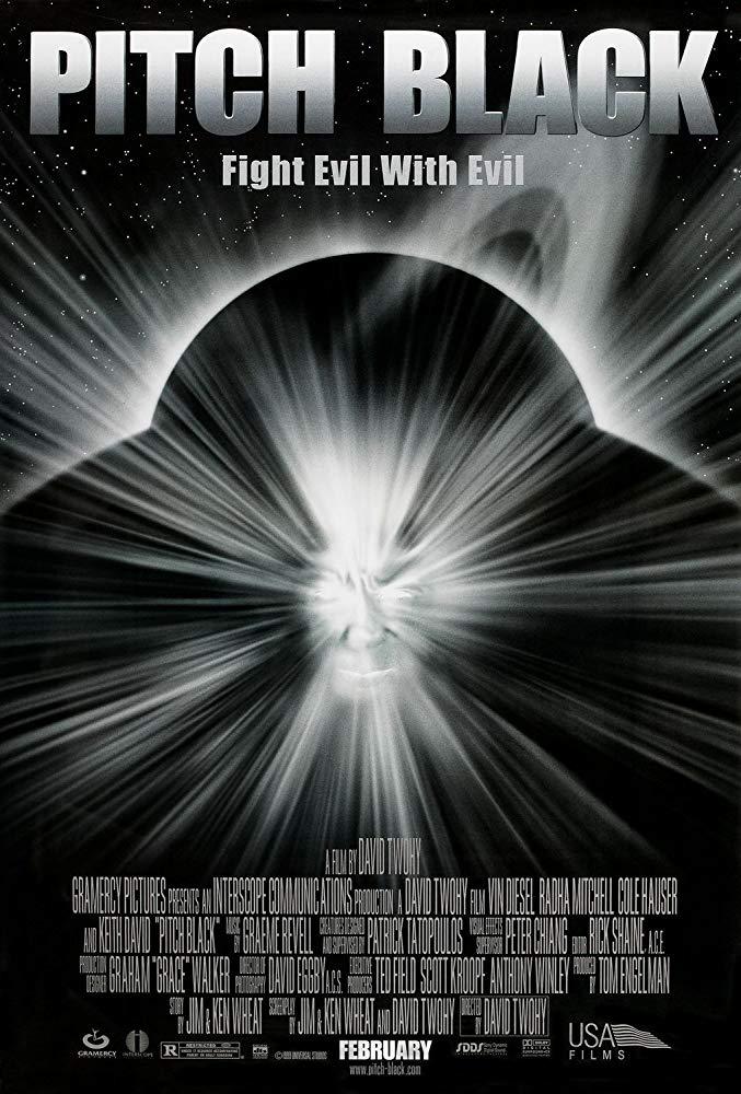 ดูหนัง Pitch Black (2000) ฝูงค้างคาวฉลาม สยองจักรวาล ดูหนังออนไลน์ฟรี ดูหนังฟรี ดูหนังใหม่ชนโรง หนังใหม่ล่าสุด หนังแอคชั่น หนังผจญภัย หนังแอนนิเมชั่น หนัง HD ได้ที่ movie24x.com