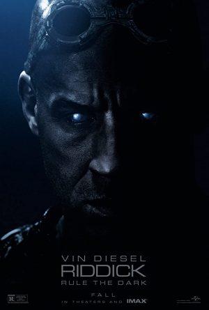 ดูหนัง Riddick 3 (2013) ริดดิค 3 ดูหนังออนไลน์ฟรี ดูหนังฟรี HD ชัด ดูหนังใหม่ชนโรง หนังใหม่ล่าสุด เต็มเรื่อง มาสเตอร์ พากย์ไทย ซาวด์แทร็ก ซับไทย หนังซูม หนังแอคชั่น หนังผจญภัย หนังแอนนิเมชั่น หนัง HD ได้ที่ movie24x.com