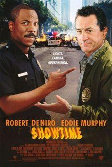 ดูหนัง Showtime (2002) โชว์ไทม์ ตำรวจจอทีวี ดูหนังออนไลน์ฟรี ดูหนังฟรี ดูหนังใหม่ชนโรง หนังใหม่ล่าสุด หนังแอคชั่น หนังผจญภัย หนังแอนนิเมชั่น หนัง HD ได้ที่ movie24x.com