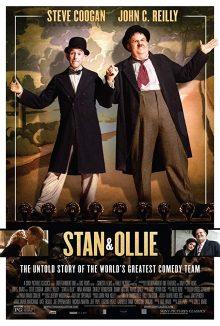 ดูหนัง Stan & Ollie (2018) สแตนแอนด์โอลลี่ ดูหนังออนไลน์ฟรี ดูหนังฟรี HD ชัด ดูหนังใหม่ชนโรง หนังใหม่ล่าสุด เต็มเรื่อง มาสเตอร์ พากย์ไทย ซาวด์แทร็ก ซับไทย หนังซูม หนังแอคชั่น หนังผจญภัย หนังแอนนิเมชั่น หนัง HD ได้ที่ movie24x.com