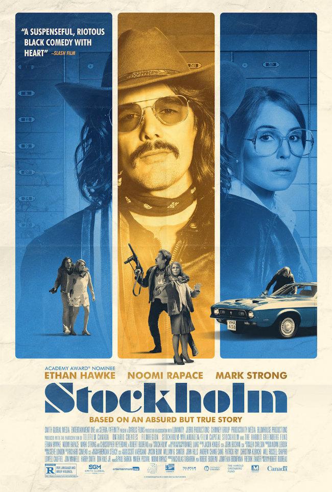 ดูหนัง Stockholm (2018) สตอกโฮล์ม ดูหนังออนไลน์ฟรี ดูหนังฟรี HD ชัด ดูหนังใหม่ชนโรง หนังใหม่ล่าสุด เต็มเรื่อง มาสเตอร์ พากย์ไทย ซาวด์แทร็ก ซับไทย หนังซูม หนังแอคชั่น หนังผจญภัย หนังแอนนิเมชั่น หนัง HD ได้ที่ movie24x.com