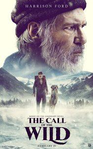 ดูหนัง THE CALL OF THE WILD (2020) เสียงเพรียกจากพงไพร ดูหนังออนไลน์ฟรี ดูหนังฟรี ดูหนังใหม่ชนโรง หนังใหม่ล่าสุด หนังแอคชั่น หนังผจญภัย หนังแอนนิเมชั่น หนัง HD ได้ที่ movie24x.com
