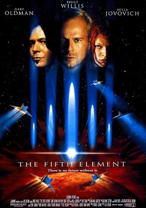 ดูหนัง The Fifth Element รหัส 5 คนอึดทะลุโลก ดูหนังออนไลน์ฟรี ดูหนังฟรี ดูหนังใหม่ชนโรง หนังใหม่ล่าสุด หนังแอคชั่น หนังผจญภัย หนังแอนนิเมชั่น หนัง HD ได้ที่ movie24x.com
