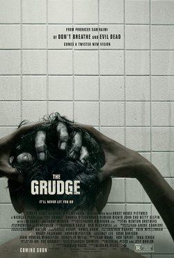 ดูหนัง The Grudge (2020) บ้านผีดุ ดูหนังออนไลน์ฟรี ดูหนังฟรี ดูหนังใหม่ชนโรง หนังใหม่ล่าสุด หนังแอคชั่น หนังผจญภัย หนังแอนนิเมชั่น หนัง HD ได้ที่ movie24x.com