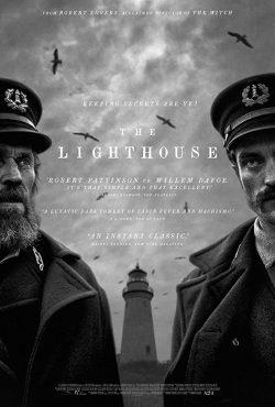 ดูหนัง The Lighthouse (2019) เดอะ ไลท์เฮาส์ ดูหนังออนไลน์ฟรี ดูหนังฟรี HD ชัด ดูหนังใหม่ชนโรง หนังใหม่ล่าสุด เต็มเรื่อง มาสเตอร์ พากย์ไทย ซาวด์แทร็ก ซับไทย หนังซูม หนังแอคชั่น หนังผจญภัย หนังแอนนิเมชั่น หนัง HD ได้ที่ movie24x.com