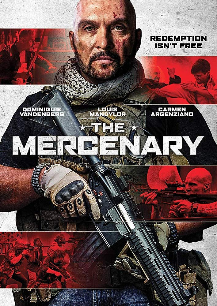 ดูหนัง ดูหนังออนไลน์ The Mercenary (Legion Maxx) 2019 ดูหนังออนไลน์ฟรี ดูหนังฟรี HD ชัด ดูหนังใหม่ชนโรง หนังใหม่ล่าสุด เต็มเรื่อง มาสเตอร์ พากย์ไทย ซาวด์แทร็ก ซับไทย หนังซูม หนังแอคชั่น หนังผจญภัย หนังแอนนิเมชั่น หนัง HD ได้ที่ movie24x.com