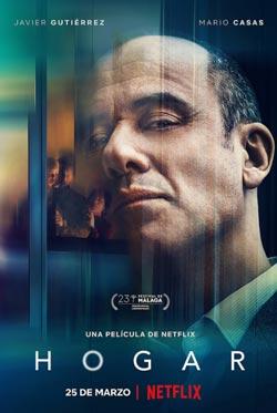 ดูหนัง THE OCCUPANT (2020) บ้าน ซ่อน แอบ ดูหนังออนไลน์ฟรี ดูหนังฟรี HD ชัด ดูหนังใหม่ชนโรง หนังใหม่ล่าสุด เต็มเรื่อง มาสเตอร์ พากย์ไทย ซาวด์แทร็ก ซับไทย หนังซูม หนังแอคชั่น หนังผจญภัย หนังแอนนิเมชั่น หนัง HD ได้ที่ movie24x.com