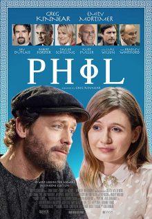 ดูหนัง The Philosophy of Phil (2019) แผนลับหมอฟันจิตป่วง ดูหนังออนไลน์ฟรี ดูหนังฟรี HD ชัด ดูหนังใหม่ชนโรง หนังใหม่ล่าสุด เต็มเรื่อง มาสเตอร์ พากย์ไทย ซาวด์แทร็ก ซับไทย หนังซูม หนังแอคชั่น หนังผจญภัย หนังแอนนิเมชั่น หนัง HD ได้ที่ movie24x.com