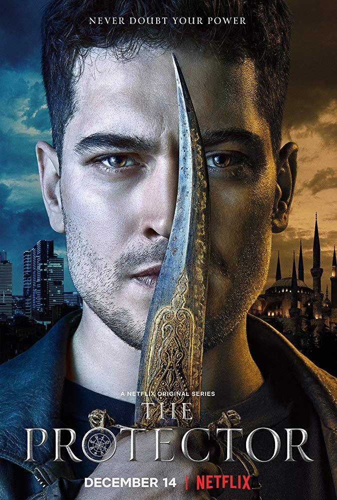 ดูหนัง ดูหนังออนไลน์ The Protector Season 1 Ep.1-10 (จบ) ซับไทย ดูหนังออนไลน์ฟรี ดูหนังฟรี HD ชัด ดูหนังใหม่ชนโรง หนังใหม่ล่าสุด เต็มเรื่อง มาสเตอร์ พากย์ไทย ซาวด์แทร็ก ซับไทย หนังซูม หนังแอคชั่น หนังผจญภัย หนังแอนนิเมชั่น หนัง HD ได้ที่ movie24x.com